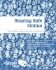 Staying Safe Online In Simple Steps - Joli Ballew