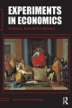Experiments in Economics - Ananish Chaudhuri
