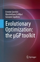 Evolutionary Optimization: the µGP toolkit - Ernesto Sanchez; Massimiliano Schillaci; Giovanni Squillero