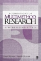 Foundations of Multimethod Research - John D. Brewer; Albert Hunter