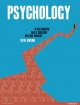 Psychology - G. Neil Martin;  Neil R. Carlson;  William Buskist