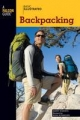 Basic Illustrated Backpacking - Harry Roberts; Russ Schneider; Lon Levin