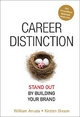Career Distinction - William Arruda; Kirsten Dixson
