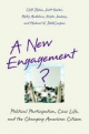 New Engagement? - Cliff Zukin; Scott Keeter; Molly Andolina; Krista Jenkins