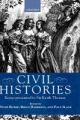 Civil Histories - Peter Burke; Brian Harrison; Paul Slack