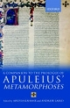 Companion to the Prologue of Apuleius' Metamorphoses - Ahuvia Kahane; Andrew Laird
