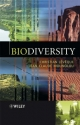 Biodiversity - Christian Leveque; Jean-Claude Mounolou