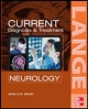 Current Diagnosis and Treatment in Neurology - John C.M. Brust