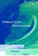 Political Cycles and the Macroeconomy - Alberto Alesina;  etc.; Nouriel Roubini; Gerald D. Cohen