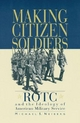 Making Citizen-soldiers - Michael S. Neiberg