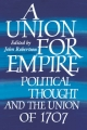Union for Empire - John Robertson