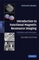 Introduction to Functional Magnetic Resonance Imaging - Richard B. Buxton