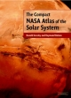 Compact NASA Atlas of the Solar System - Ronald Greeley; Raymond M. Batson