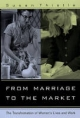 From Marriage to the Market - Susan Thistle