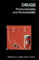 Drugs: Photochemistry and Photostability: 225 (Special Publication)