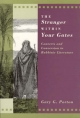 Stranger within Your Gates - Gary G. Porton