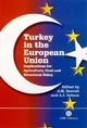 Turkey in the European Union - A.M. Burrell; A.J. Oskam