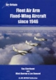 Fleet Air Arm Fixed-Wing Aircraft Since 1946