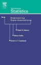 Introductory Statistics for Engineering Experimentation - Peter Nelson; Karen Copeland; Marie Coffin