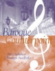 Baroque Counterpoint - Christoph Neidhofer; Peter Schubert