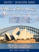 Web Services - Harvey M. Deitel; Paul J. Deitel; B. DuWaldt; L. K. Trees