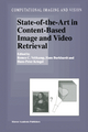 State-of-the-art in Content-based Image and Video Retrieval - Remco C. Veltkamp; Hans Burkhardt; Hans-Peter Kriegel