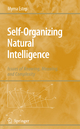 Self-organizing Natural Intelligence - Myrna Estep