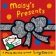Maisy's Presents - Lucy Cousins