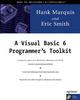 Visual Basic 6 Programmer's Toolkit - Eric Smith; Hank Marquis