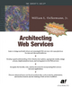Architecting Web Services - William L. Oellermann