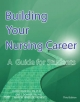 Building Your Nursing Career - Janice Waddell; Gail J. Donner; Mary M. Wheeler