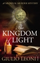 Kingdom of Light - Giulio Leoni