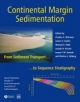 Continental Margin Sedimentation - Charles A. Nittrouer; James A. Austin; Michael E. Field; Joseph H. Kravitz