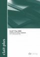 CLAIT Plus 2006 Unit 3 Creating and Using a Database Using Access 2003 - CIA Training Ltd