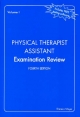 Review Book for the Physical Therapist Assistant - Theresa Meyer