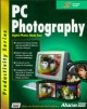 PC Photography (Productivity Series (Grand Rapids, Mich.).)