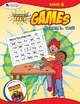 Engage the Brain: Games, Kindergarten - Marcia L. Tate