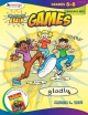 Engage the Brain: Games Language Arts - Marcia L. Tate