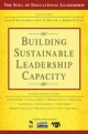 Building Sustainable Leadership Capacity - Alan M. Blankstein; Paul D. Houston; Robert W. Cole
