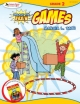 Engage the Brain: Games - Marcia L. Tate