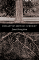 Descartes's Method of Doubt - Janet Broughton