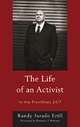 Life of an Activist - Randy Jurado Ertll