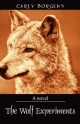 Wolf Experiments - Carey Borgens