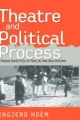 Theater and Political Process - Ingjerd Hoem