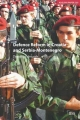 Defence Reform in Croatia and Serbia--Montenegro - Timothy Edmunds