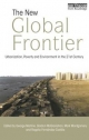 New Global Frontier - George Martine; Gordon McGranahan; Mark Montgomery; Rogelio Fernandez-Castilla