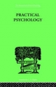 Practical Psychology - Charles Fox