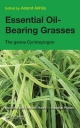 Essential Oil Bearing Grasses - Anand Akhila