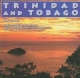Trinidad and Tobago - Romel Hernandez