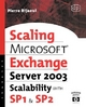 Microsoft Exchange Server 2003 - Pierre Bijaoui